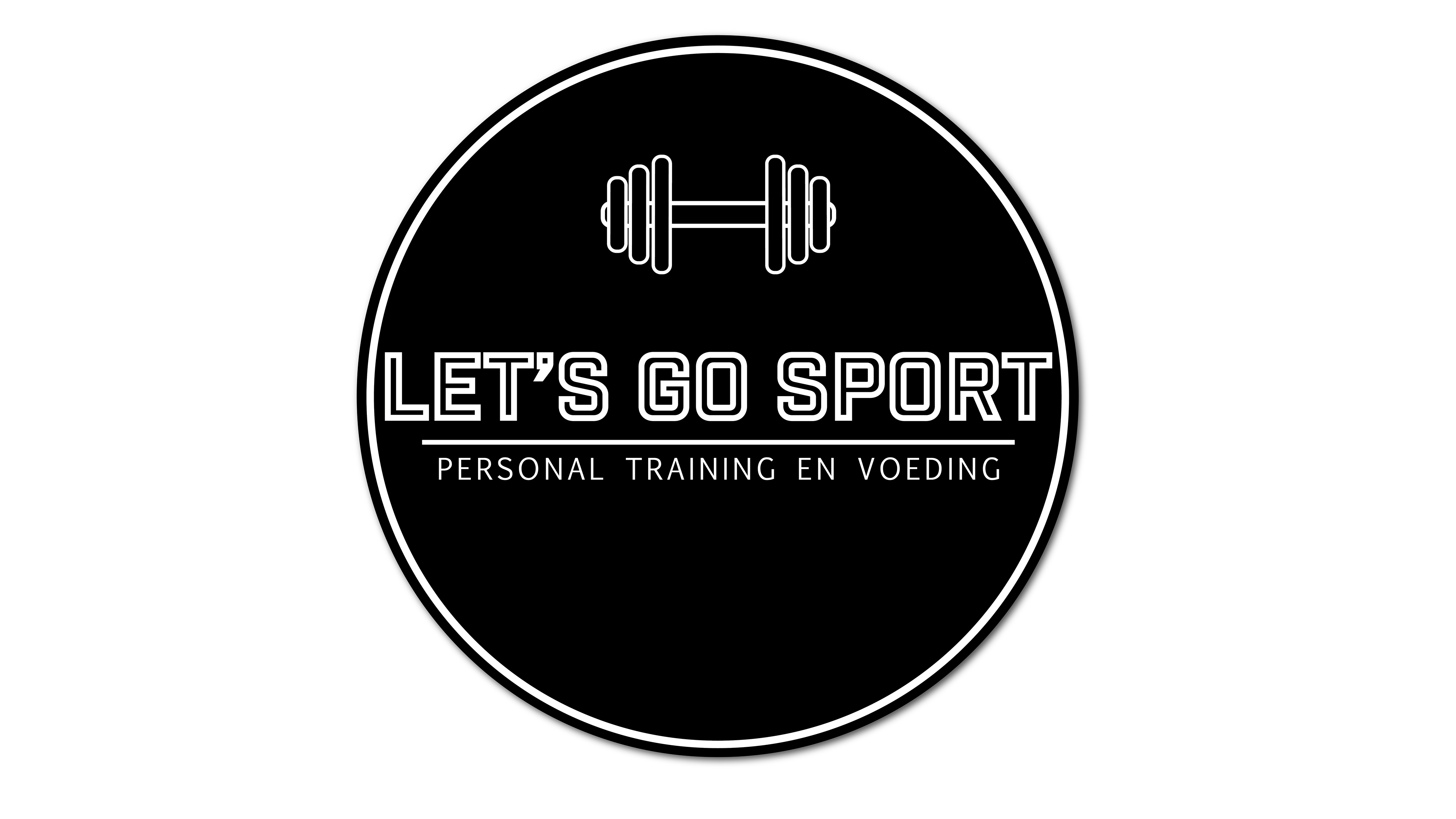 lets go sport