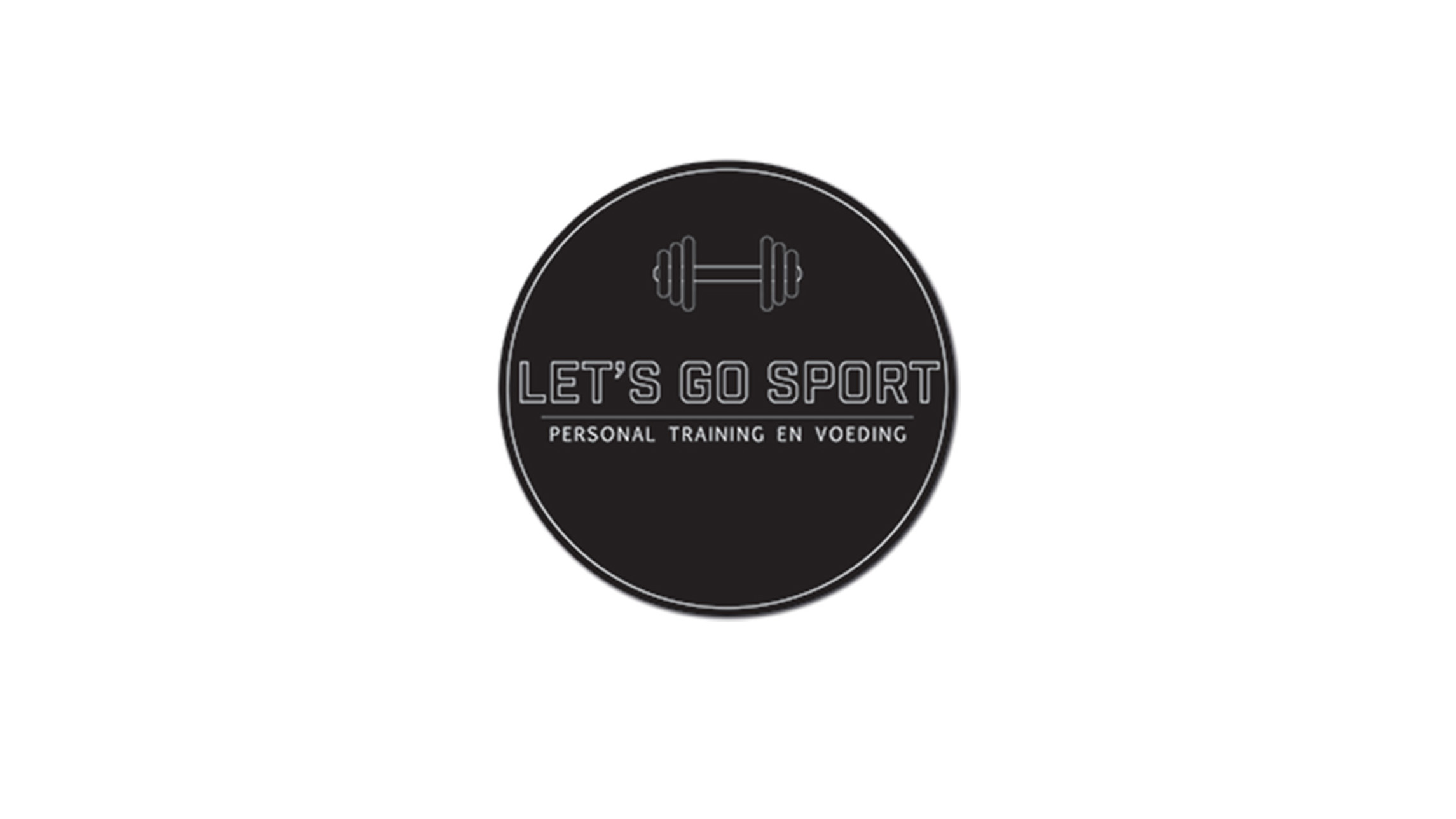 Let's Go Sport